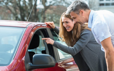 Buying a used car: A complete checklist to buying second hand