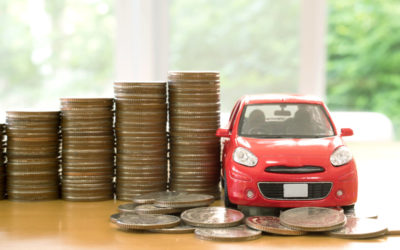Car Depreciation: What it is and how to avoid it