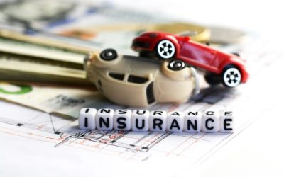 Black Box Insurance: Pros and Cons
