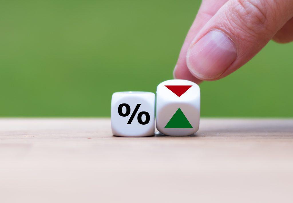 car finance interest rate