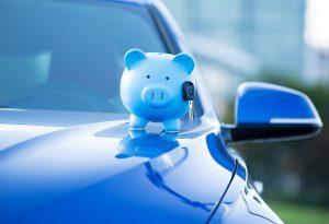 car finance rates