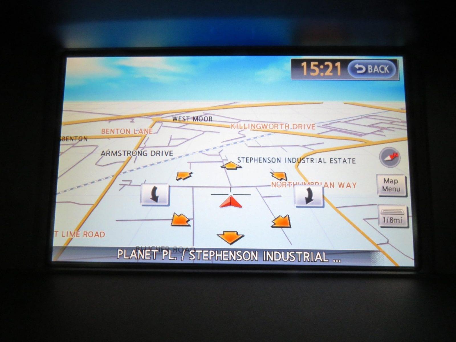 BU12CNZ_010-scaled.jpg
