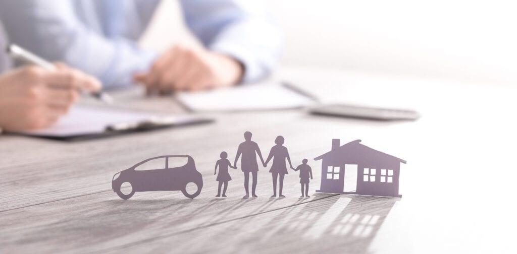 car finance broker featured image