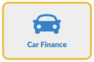 car finance at refused car finance