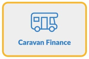 used caravan finance | refused car finance