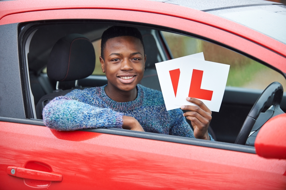 Car Loans For People With Bad Credit >> Driving Test Tips: How to pass & cope with nerves ...