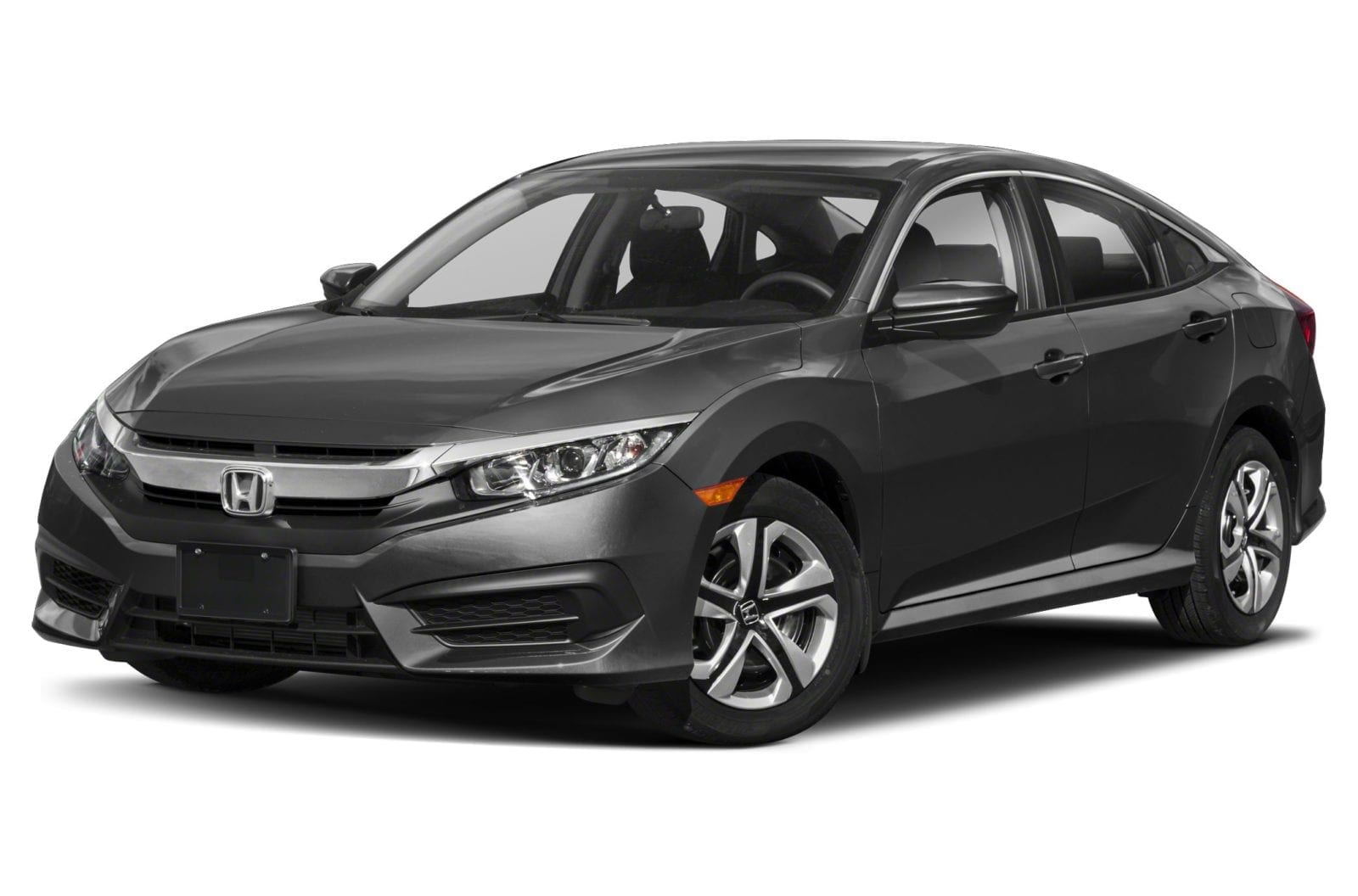 honda civic | honda on finance