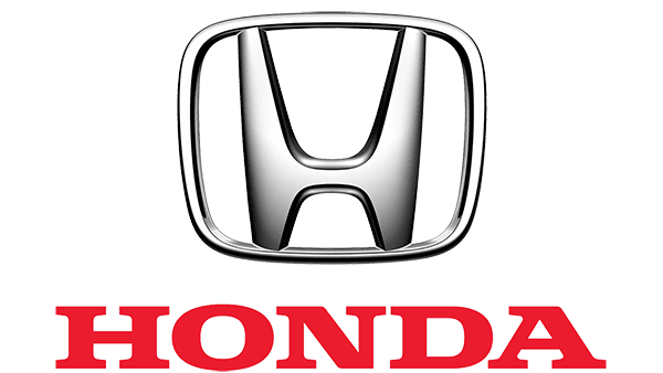 honda cars on finance | honda logo