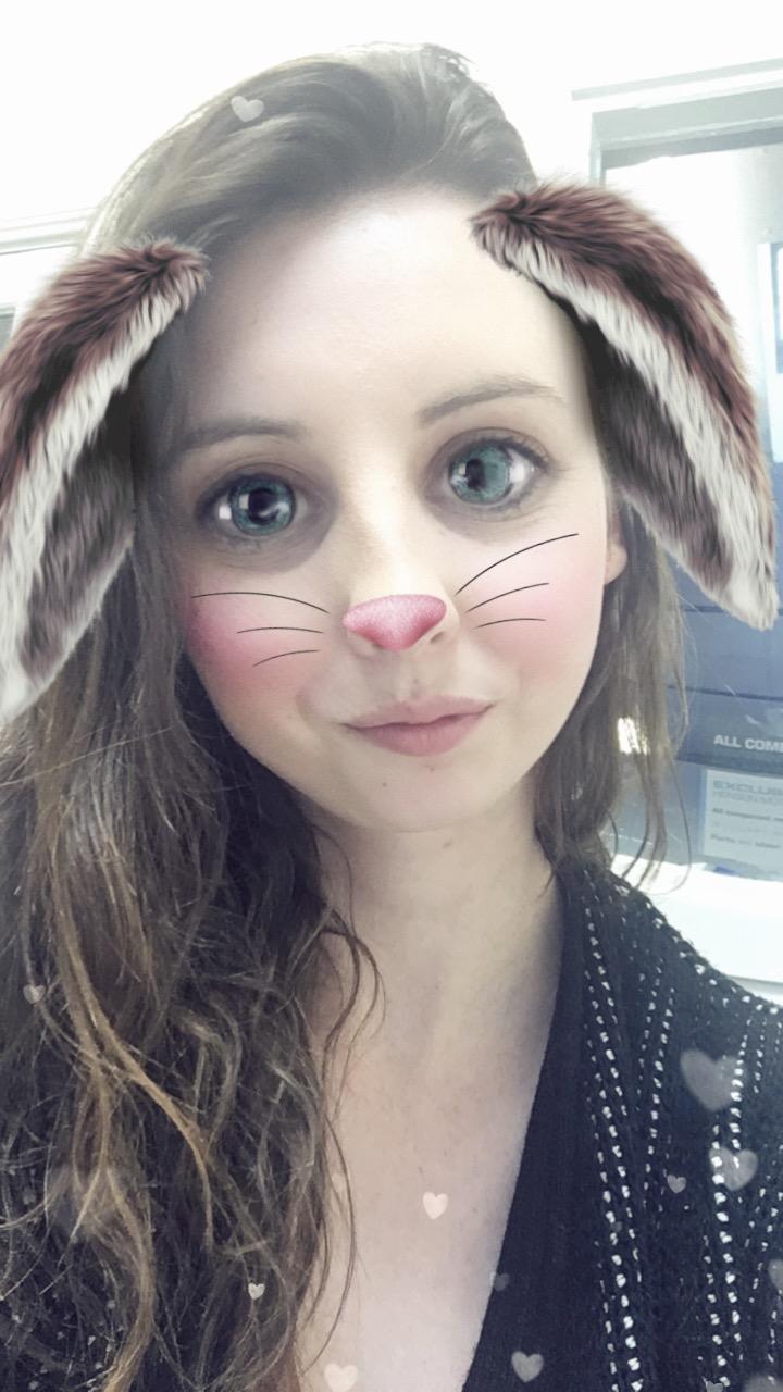 Jessica Keir