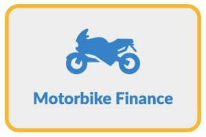 used motorbike finance | refused car finance