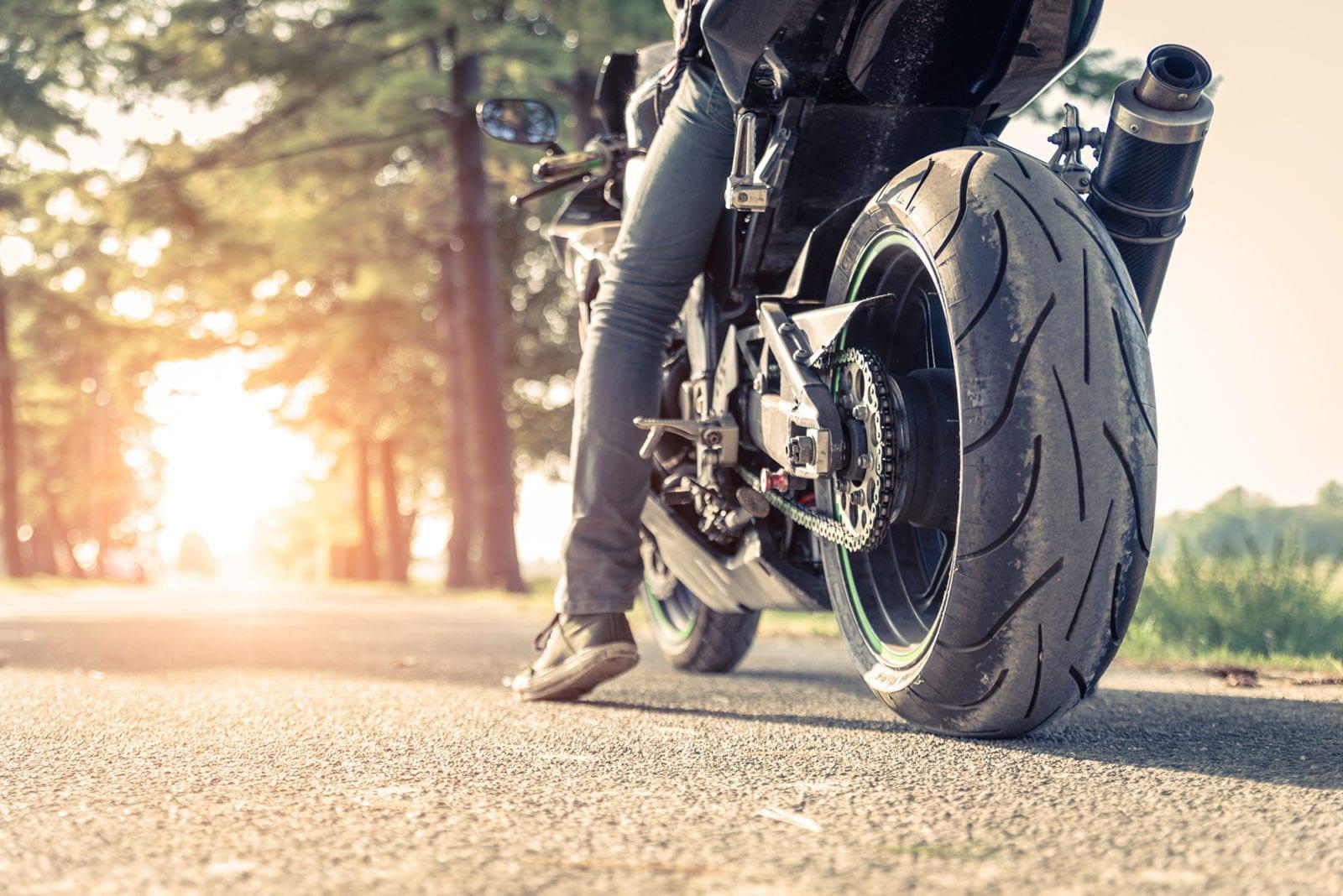 Motorbike Finance Motorcycle Financing Refused Car Finance