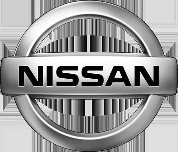 Nissan Logo 2018