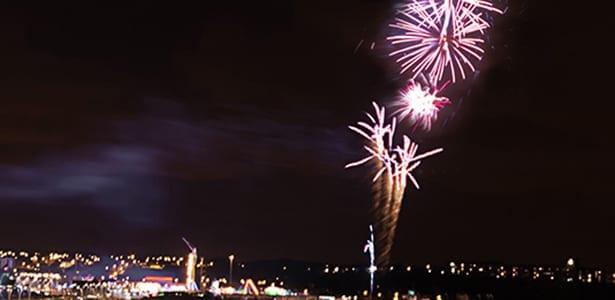 south shields firework display | best fireworks 2018