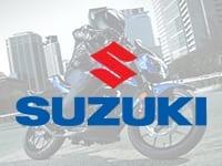 used Suzuki finance | suzuki motorbike finance