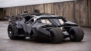 the tumblr   iconic movie cars