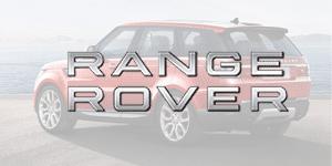 VW Car Finance