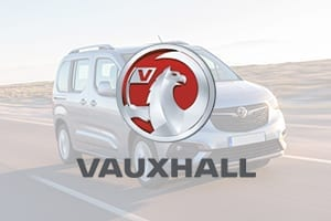 vauxhall van finance | refused car finance