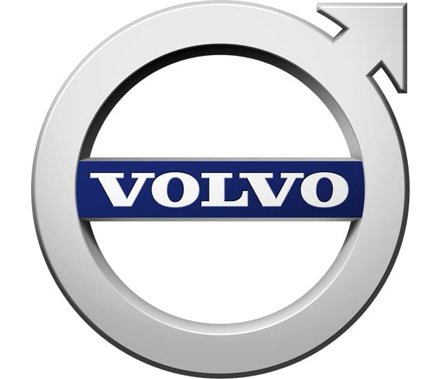 Volvo Car Finance