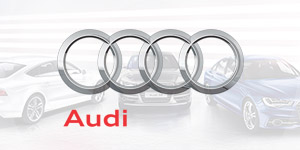Self-Employed Audi Car Finance