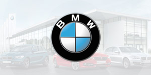 Self-Employed BMW Car Finance