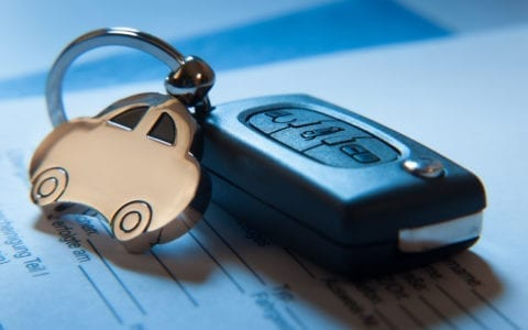 It's easier than ever to get approved for bad credit car finance!