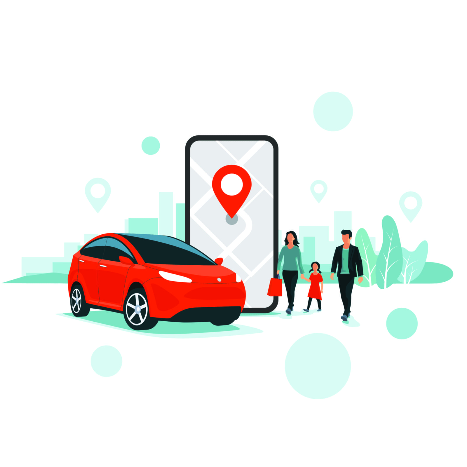 Car Finance Questions