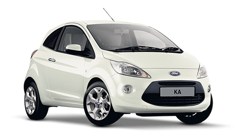 Looking For The Best Used Ford Ka Finance Deals Do You Have A Less Than Perfect Credit Score Or Dont Want To Put Down A Cash Deposit