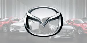 Mercedes Car Finance
