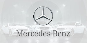 Self Employed Used Mercedes Finance
