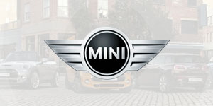 mini car finance