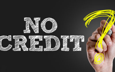 Can I get car finance with no credit history?