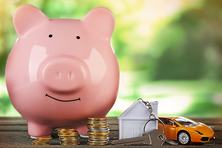 Refinancing A Car Loan
