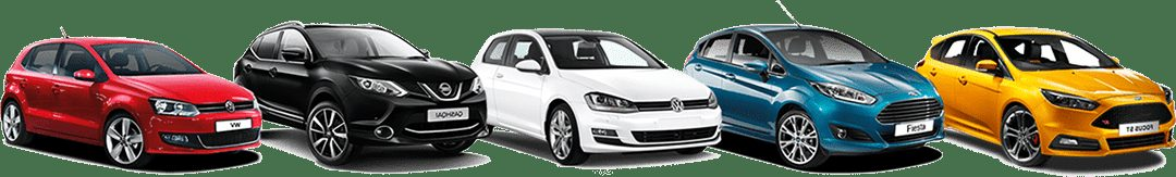 faq about car finance
