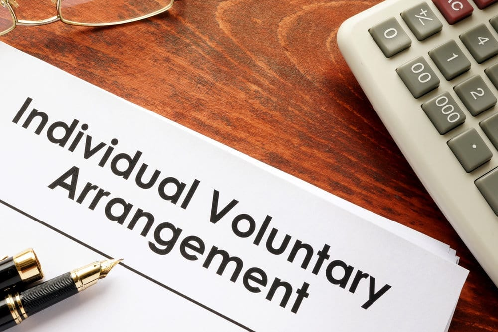 IVA Car Finance – is it possible?