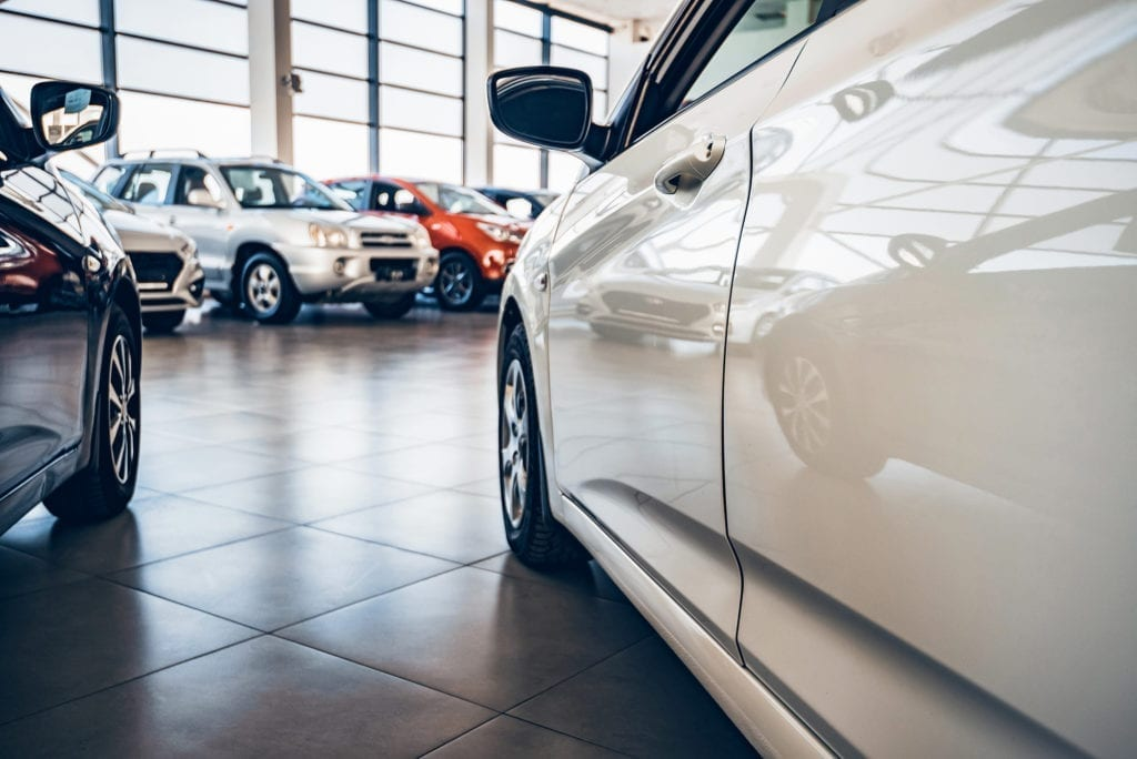 best used cars under £10k