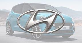 Ford Car Finance