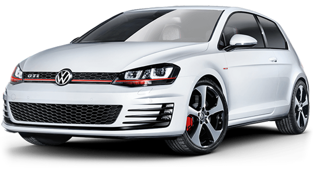 What Month Is Best To Buy A Used Car Uk