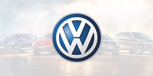 Used VW Car Finance
